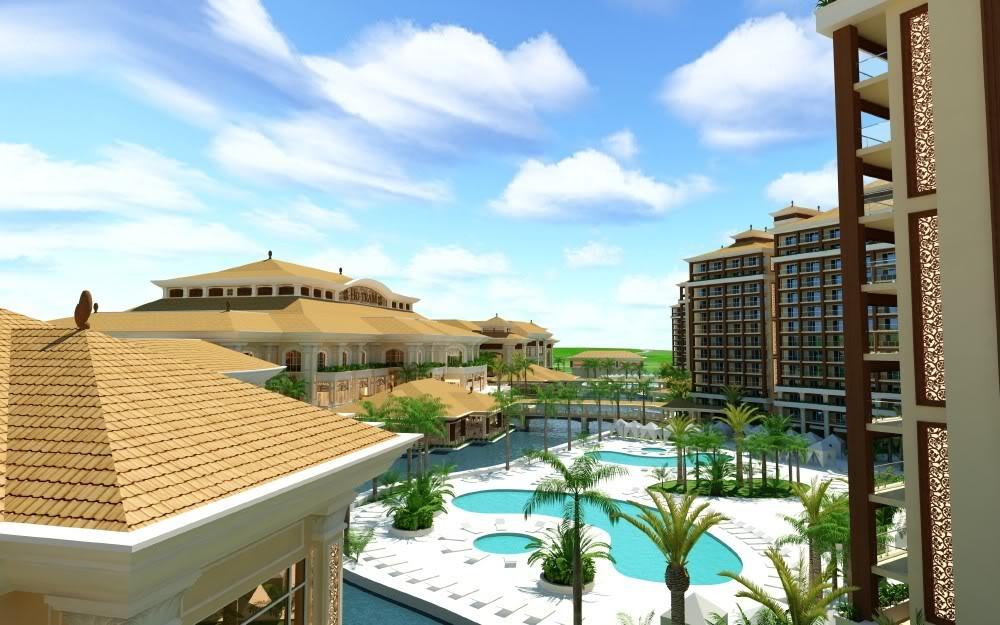 Kết quả hình ảnh cho Vũng Tàu Resort 4 sao